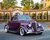 AUT 19 RK1205 01