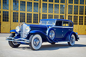AUT 19 RK1207 01