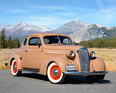 AUT 19 RK1208 01