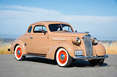 AUT 19 RK1209 01