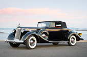 AUT 19 RK1212 01