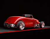 AUT 19 RK0001 03