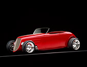 AUT 19 RK0004 02