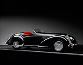 AUT 19 RK0007 05