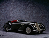 AUT 19 RK0009 05
