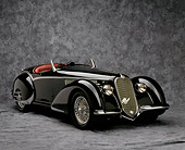 AUT 19 RK0009 19