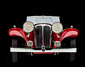 AUT 19 RK0012 07