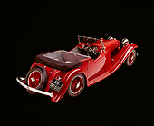AUT 19 RK0013 13