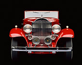 AUT 19 RK0019 05