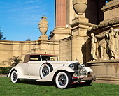 AUT 19 RK0024 02