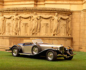 AUT 19 RK0028 01
