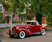 AUT 19 RK0043 04