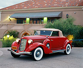 AUT 19 RK0045 02