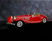 AUT 19 RK0068 02