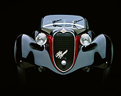 AUT 19 RK0079 06