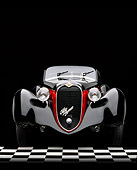 AUT 19 RK0081 04