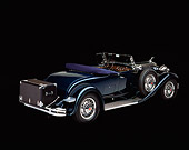 AUT 19 RK0084 02
