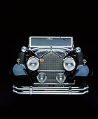 AUT 19 RK0086 02