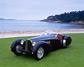 AUT 19 RK0092 04