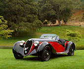 AUT 19 RK0101 01