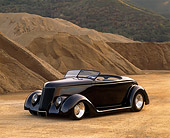 AUT 19 RK0111 03
