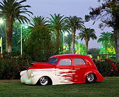 AUT 19 RK0118 04