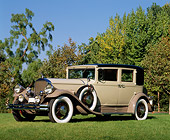 AUT 19 RK0124 04