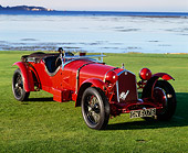 AUT 19 RK0131 08
