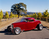 AUT 19 RK0136 04
