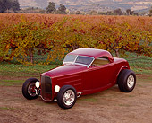 AUT 19 RK0137 08