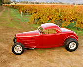 AUT 19 RK0141 01