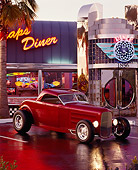 AUT 19 RK0145 01