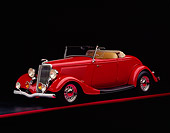 AUT 19 RK0152 06