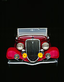 AUT 19 RK0156 06