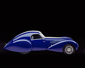 AUT 19 RK0170 05