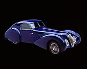 AUT 19 RK0172 08