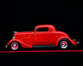 AUT 19 RK0173 06