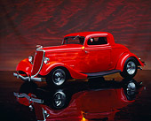AUT 19 RK0175 04