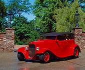 AUT 19 RK0179 16