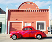AUT 19 RK0186 02