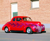 AUT 19 RK0188 02