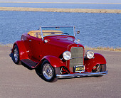 AUT 19 RK0192 01