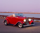 AUT 19 RK0194 01