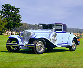 AUT 19 RK0205 04