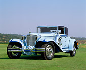 AUT 19 RK0205 06