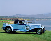 AUT 19 RK0207 02