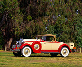 AUT 19 RK0210 02
