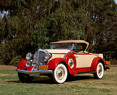 AUT 19 RK0211 04