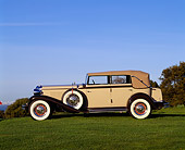 AUT 19 RK0215 01