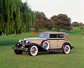 AUT 19 RK0217 08